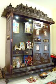 Small Picture 61 best puja room images on Pinterest