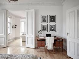 Lovely Design Altbau Zimmer Einrichten Schlafzimmer Ideen