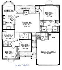 Floor plans  Beavers and Floors on Pinterest sq ft house plans   Peltier Builders  Inc    About Us