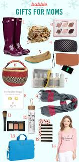 Designer Gifts Cool Gift Ideas For Women Cheap Designer Gifts