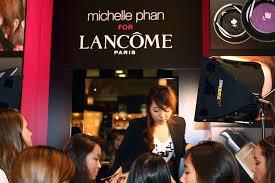 mice phan photos photos lane video makeup artist mice