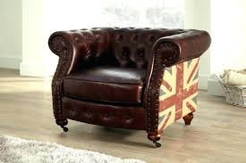 union jack furniture. Union Jack Furniture Uk Orig Chesterfield Hi Home Vintage . T