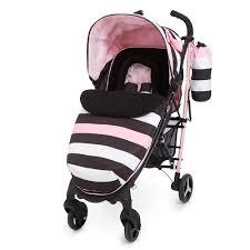 Cosatto Yo 2 Go Lightly Cosatto Yo 2 Stroller Go Lightly 3 Baby Girl Strollers