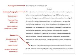 apa format apa citation generator