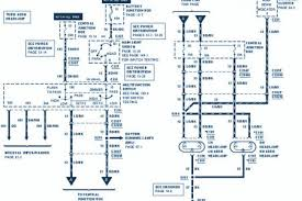 ford f wiring diagram manual original f wiring wiring diagrams ford f 150 wiring diagram ford f 150 wiring diagram