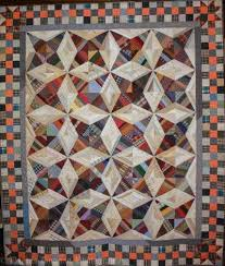 Amoskeag Quilters Guild Quilt Show &  Adamdwight.com