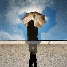 Umbrella Insurance Quote Personal Umbrella Madison Insurance Group 27