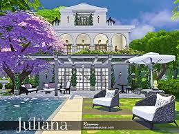 Rirann's Juliana