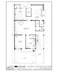 small house plans india free small house plans with garage best plan images free home design
