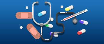 El Día Mundial de la Salud más tecnológico de los últimos tiempos