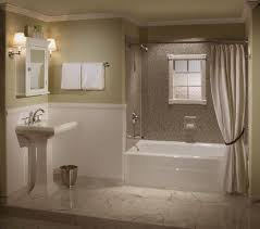 bathroom remodeling home depot. Contemporary Depot Bathroom Remodel Ideas Home Depot In Remodeling Home Depot L