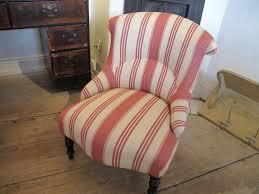 Unique armchairs