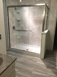 bathroom remodeling boston ma. Exellent Bathroom Bathroom Remodeling Boston Ma With Inside O
