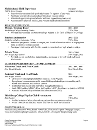 Substitute Teacher Resume Mesmerizing Pin By Ririn Nazza On FREE RESUME SAMPLE In 28 Pinterest