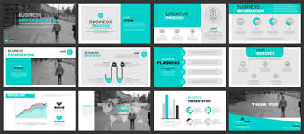 Powerpoint Theme Professional Do Stunning And Professional Powerpoint Designs By Phestus_tosin