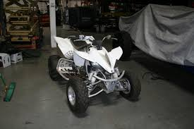 yamaha atv for sale. click image for larger version name: img_3964.jpg views: 5275 size: 70.3 yamaha atv sale