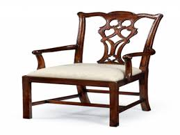 antique dining room chairs. Dining Room Chairs Antique Chair For Sale At Pamono