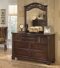 Mirrored Bedroom Dresser Bedroom Dresser With Mirror Black Dresser Mirror Set Black Bedroom