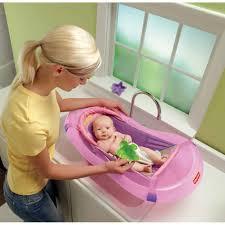 Excellent Sink Baby Bath Contemporary - Bathtub for Bathroom Ideas ...
