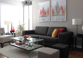 bedroom furniture manufacturers list. Top Bedroom Furniture Manufacturers. Full Size Of Living Room:top 10 Manufacturers American List K