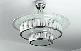 art deco lighting art lighting fixtures reions