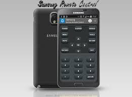 lg smart tv remote 2015. smarttv service remote control- screenshot lg smart tv 2015 t