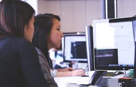 Computer Science Major Jobs Differences Between It Computer Science And Computer Engineering