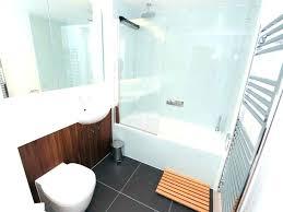 install bathtub door universal tub shower doors gauel co tub shower installation cost