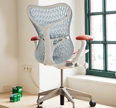 herman miller office chairs. design story herman miller office chairs