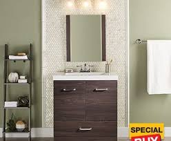 24 inch bathroom vanity combo. awesome home depot bathroom vanity vanities for bathrooms 24 inch combo g