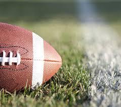 grass american football field. Food, Football, Tailgate, Tailgate Treats, Snacks, Snickers, Life Savers, Grass American Football Field