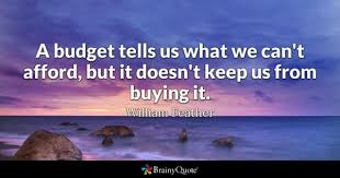 Financial Quotes 45 Stunning Finance Quotes BrainyQuote