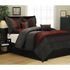 walmart bedroom sets queen walmart dallas cowboys bedroom set