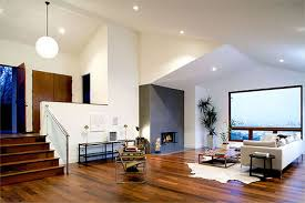Awesome Flooring Ideas For Living Room Catchy Interior Design Style