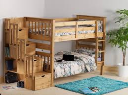 Bedroom Furniture Bristol Buy Beds And Mattresses Online Next Day Delivery In Bristol