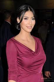 Kim Kardashian'ın estetiksiz hali ortaya çıktı! Görenler inanamıyor -  Magazin Haberleri