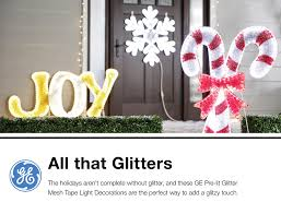 Holiday Brilliant Lights Remote Holiday Brilliant Lights Lowes Pogot Bietthunghiduong Co