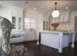 modern simple furniture. aliexpresscom buy modern simple design home furniture solid modern simple furniture n
