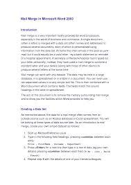 Business Letter Format Greeting Sample Mthbgwfl Email Salutation