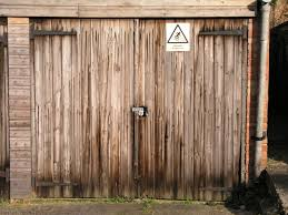 wood garage door texture. Best Wood Garage Door With Wooden Texture