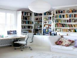 comfortable home office. Size 1152x864 Feminine Home Office Comfortable Design Furniture Setting Up A S