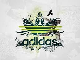 Adidas Superstar Cool Designs Resultado De Imagem Para Adidas Wallpaper Tumblr Cool