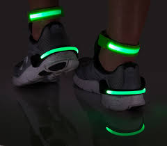Led Ankle Lights Index Of Photoset 100174jbrvtzzagh Hd