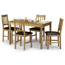Rectangular Kitchen Tables Rectangular Dining Tables Next Day Delivery Rectangular Dining