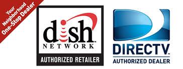 dish network or directv