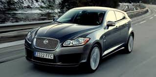 new release jaguar car2015 Jaguar SUV black 2015 Jaguar SUV Release Date and Price