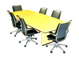 round office table small round office table round office chairs small round office table small round