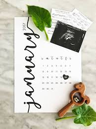 Pregnancy Announcement Printables Pin On Pregnancy Announcement Ideas