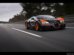 Bugatti veyron grand sport l'or blanc (2011) bugatti veyron grand sport l'or blanc: Most Beautiful Sports Cars Justcars2014