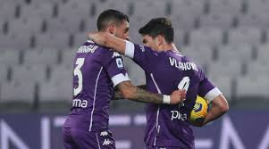 Fiorentina - Cagliari 1-0 highlights e gol, la decide Vlahovic - VIDEO -  Generation Sport